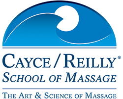 Cayce Reilly Massage School