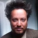 Edgar Cayce Predictions 2014 Prophecies Astoria brown's associated