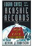 Askashic Records