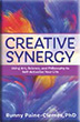 Creative Synergy by Author Bunny Paine-Clemes PhD