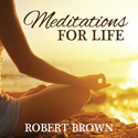 meditations-for-life