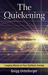 The Quickening Gregg Unterberger 012015