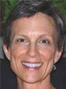 JJosephine Adamson, MD