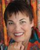Meryl Ann Butler conf 80x100