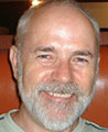 Rod Martin Jr Blog 98x120px