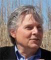 Sidney Kirkpatrick Asilomar 2013