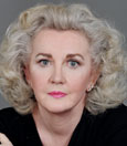 Julia Cameron -radio 2011